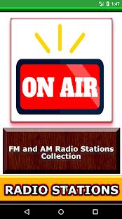 Cantonese Radio - náhled