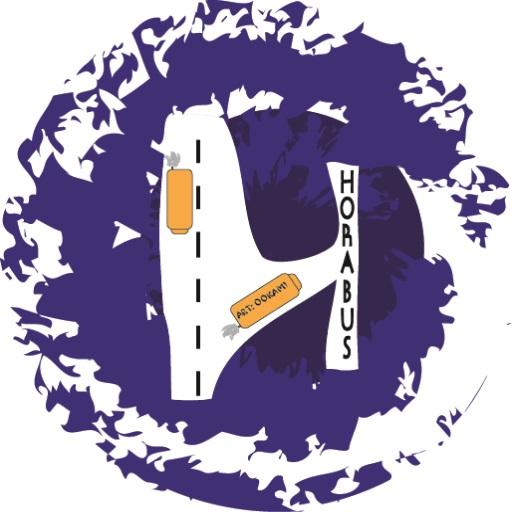 jamoru avatar image