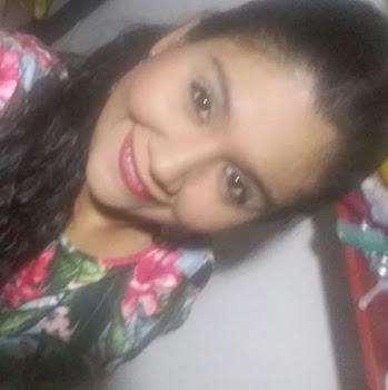 Foto de perfil de paola1906