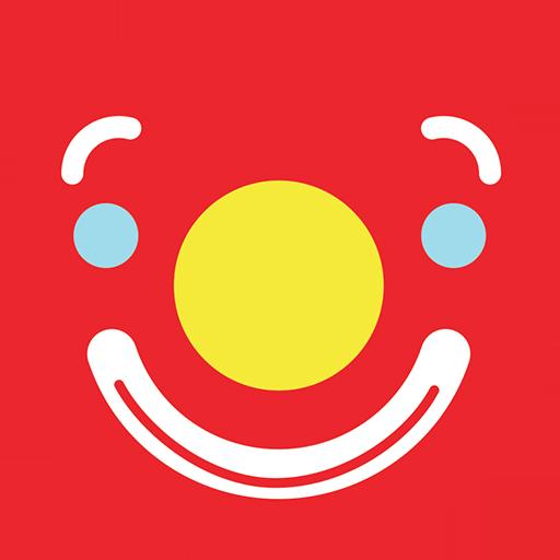 Pepi Play avatar image