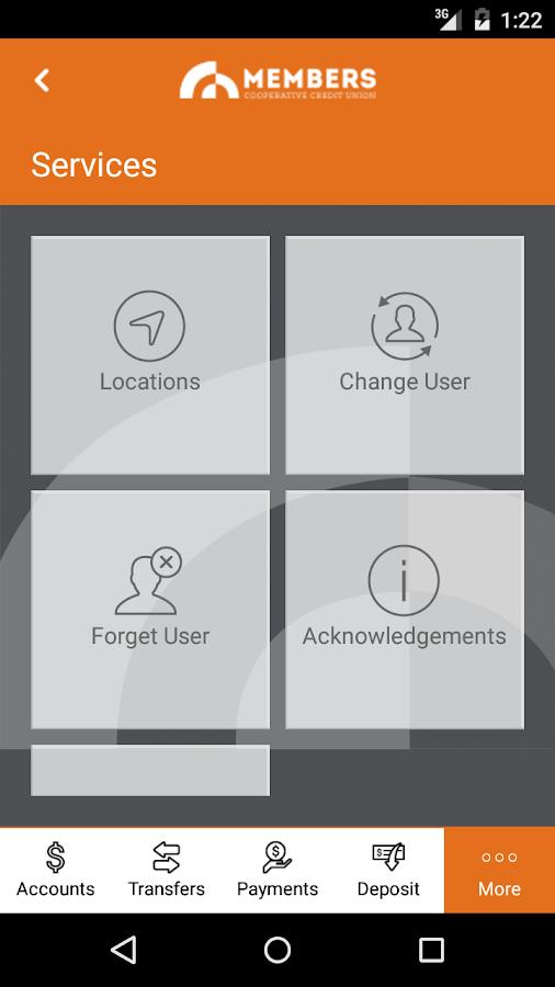 MCCU-Mobile- screenshot