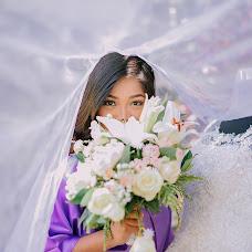 Wedding photographer Khoonney Chuileešić (Khoonney). Photo of 04.07.2019