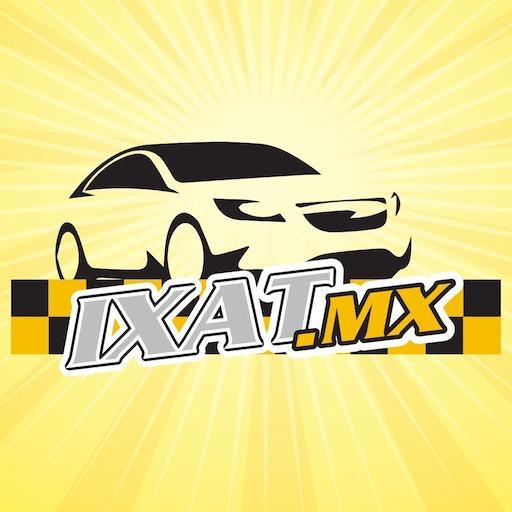 Download ixat mx viaja app apk latest version 1 1 2 • App id