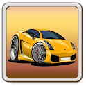 Race the Tournament icon