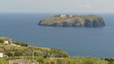Photo: Isola di S. Stefano