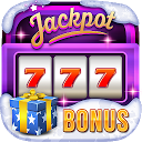 MyJackpot – Vegas Slot Machines & Casino Games APK