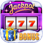 MyJackpot – Vegas Slot Machines & Casino Games 4.0.23
