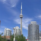 Greater Toronto Area News