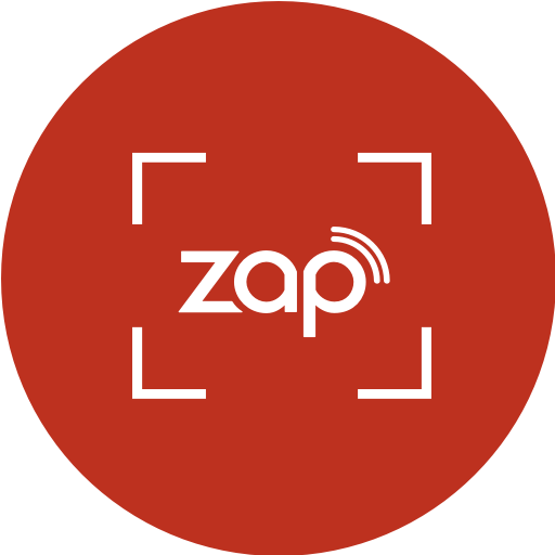 ZAP Philippines - Apps on Google Play
