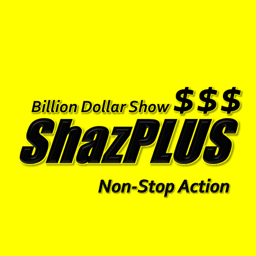 ShazPlus - An Entertainment Mobile Application 1.1 app download 2