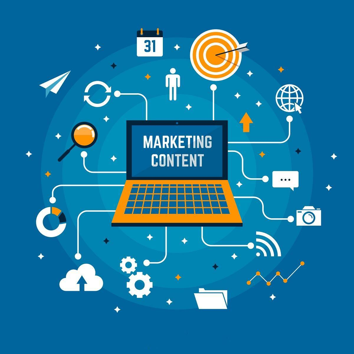 Brands need to leverage the power of digital marketing