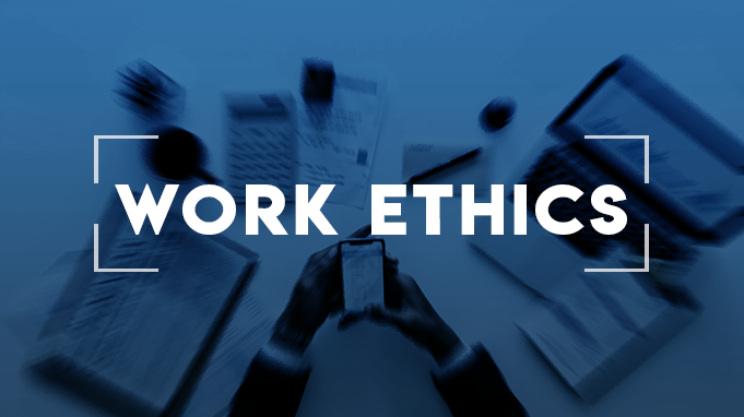 C:\Users\Lenovo\Downloads\10-Ways-To-Instill-Work-Ethics-among-Employees-in-the-Workplace_vbkcue.png