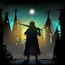 Dark Dungeon Survival -Lophis Fate Card Rougelike APK