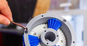 Which Filament Is Right For Your Application?