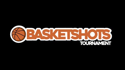 Basketshots 1.00 androidappsheaven.com 1