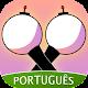 ARMY Amino para BTS em Português (app)