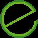 Easy Motors Schweiz icon
