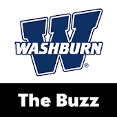 The Buzz: Washburn University