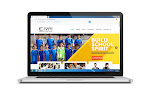 Best Website Design Company in Dehradun, India