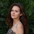 Анастасия Нахаева