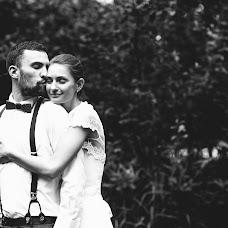 Wedding photographer Nina Skripietz (skripietz). Photo of 31.08.2016