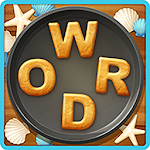 Word Cookies 1.4.1 (Mod Coins/Ad-Free)