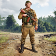Yalghar The Commando FPS Sniper Action Game