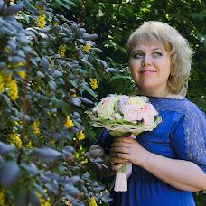 Wedding photographer Evgeniya Ushakova (confoto). Photo of 07.07.2014