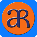 apanaretail Online Grocery icon