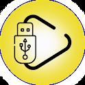 Usb Audio Player icon