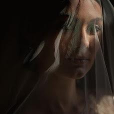 Wedding photographer Irina Groza (groza). Photo of 14.05.2015