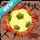 Soccer Paradox: En la era de los juegos (Fútbol) (game)