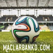 FREE FIXED MATCHES PREDİCTİONS