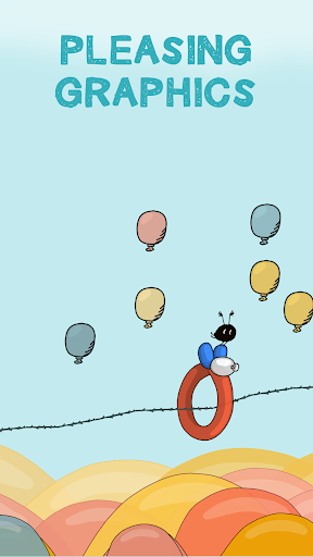 Balloon FRVR  screenshots 4