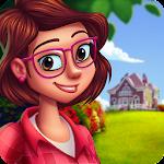 Lily's Garden 0.1.3 (Mod)