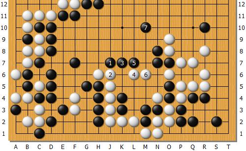 Tony_Hsiao201408-4.png