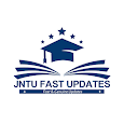 JNTU Fast Updates (Official) - University Updates