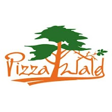 Pizza Wald Download on Windows