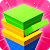 Blocks file APK Free for PC, smart TV Download