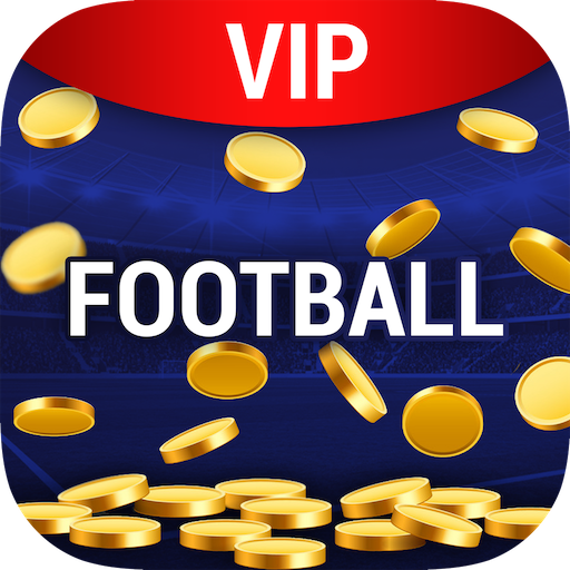 Savior Betting Tips Football VIP