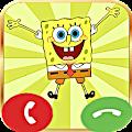 Call Bob to the Simulator download