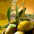THE BEST GREEK OLIVE OIL