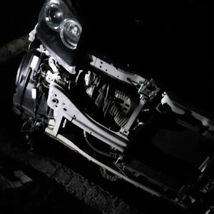 ムーヴカスタム L175S RS 前期のカスタム事例画像 ムーヴおじさんさんの2019年11月27日20:36の投稿