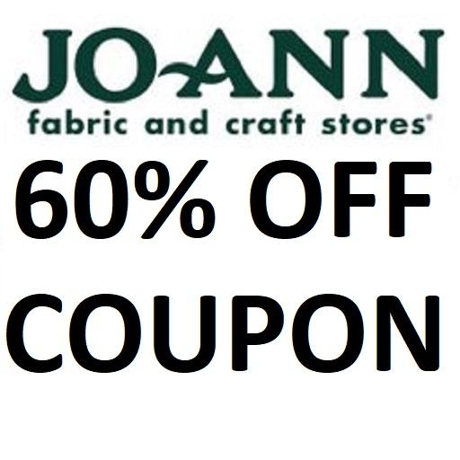 Coupons For Joann Craft - Apps on Google Play