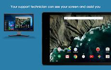 Splashtop Add-on: Lenovo Achillesのおすすめ画像2