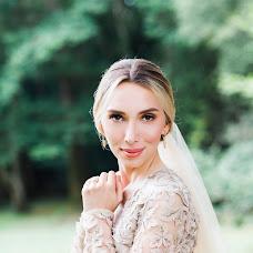 Wedding photographer Olga Poltorackaya (olgap). Photo of 03.11.2017