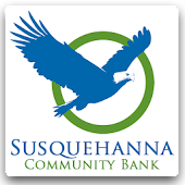 Susquehanna Community Bank Mobile