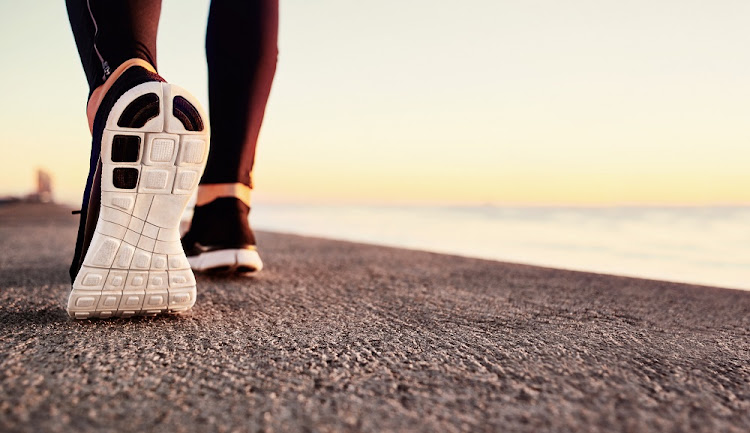 Put on your running shoes to help KZN cancer patients' urges Highway Hospice.