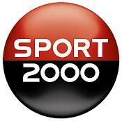 Sport 2000 Obermoser