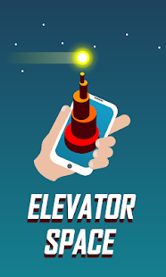 Elevator Space- screenshot thumbnail